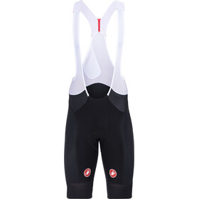 Castelli Free Aero Race Bibshort Men black/black/stitching